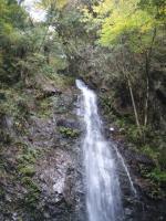 浅間嶺 滝