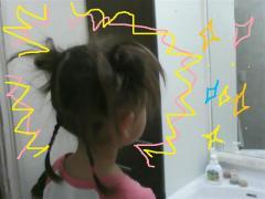 002_convert_20101008090323.jpg