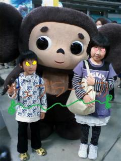 004_convert_20100131214943.jpg