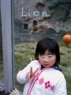 004_convert_20100403160632.jpg