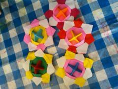 010_convert_20100225083919.jpg