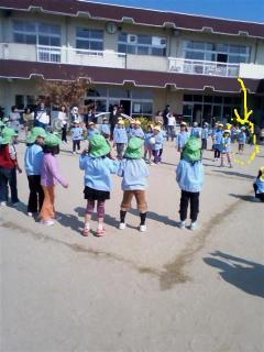 012_convert_20100225084044.jpg