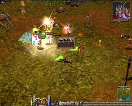 game 2010-12-25 20-17-03-982