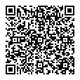20091113111412