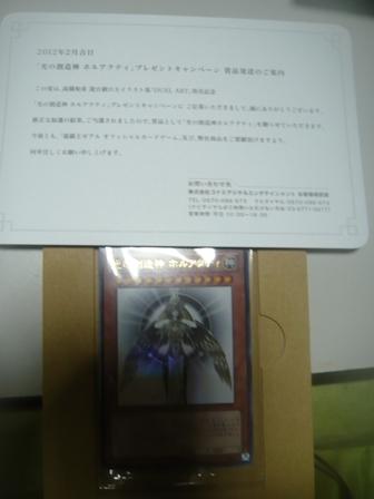 P1030116.jpg