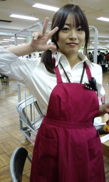 kosuka-001.jpg