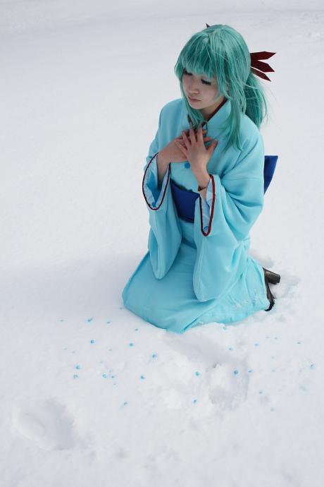 yuyu_0615.jpg