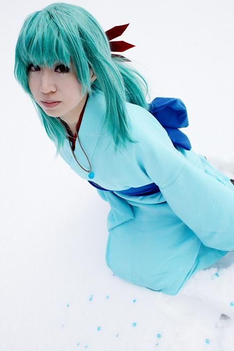 yuyu_0619.jpg