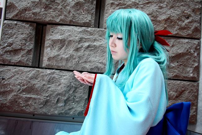 yuyu_0692.jpg
