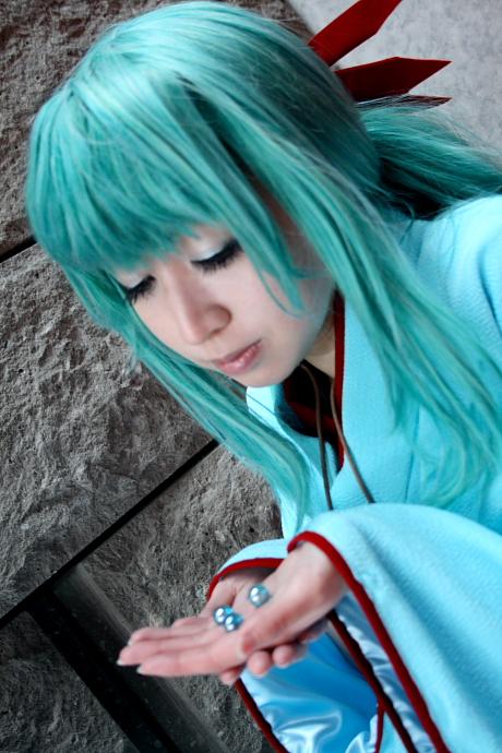 yuyu_0699.jpg