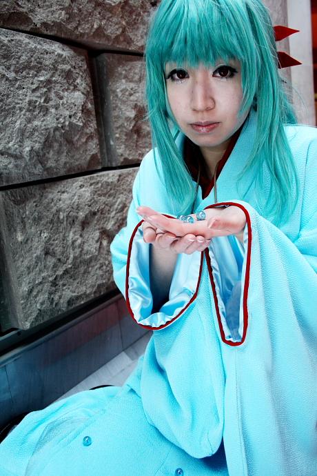 yuyu_0702.jpg