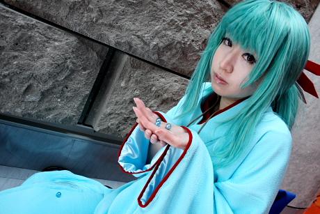 yuyu_0703.jpg