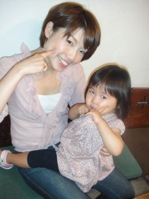 10th anniversary 2011 022
