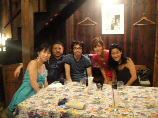 10th anniversary 2011 078
