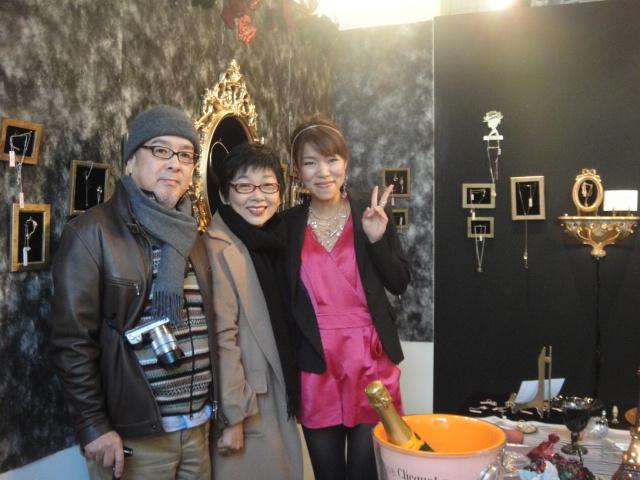 2011 kyoto ARTON 012