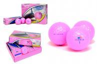ball_20100316020528.jpg