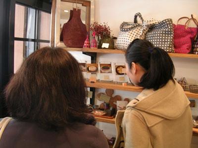 091120三澤焼菓子店(三人展) (3)