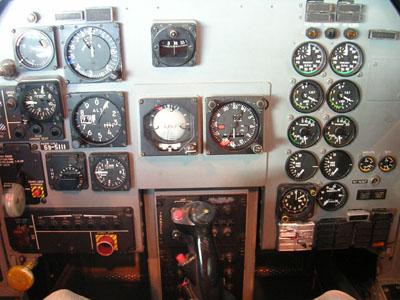 091128航空自衛隊浜松広報館(エアーパーク) (39)