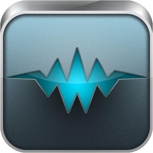 Ringtonium Lite - Professional Ringtone Designer Free Versi