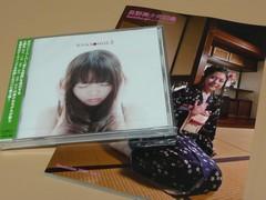 美少女SONGS 2&長野美少女図鑑