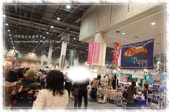 20121202_IMG_4771.jpg