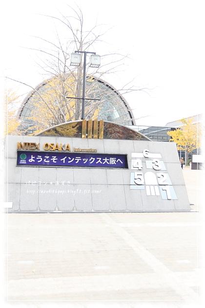 20121202_IMG_4848.jpg
