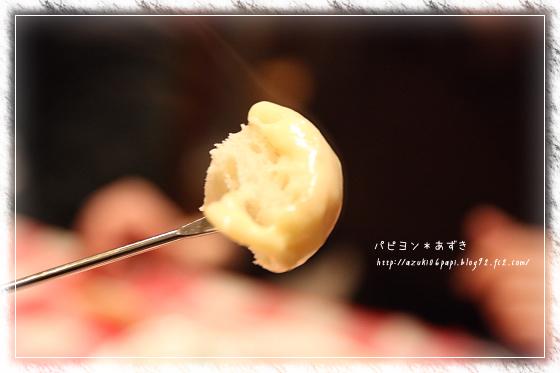 20121222_IMG_15.jpg