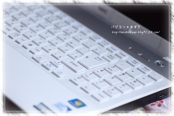 20130202_IMG_04.jpg
