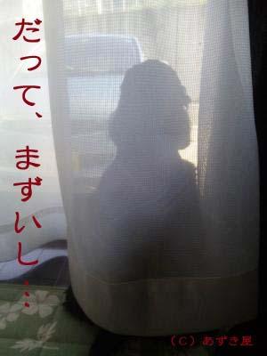 azuki105.jpg