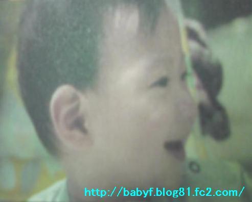 babytem3.jpg