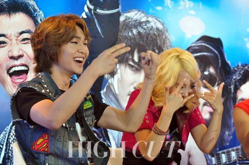 highcut11.jpg