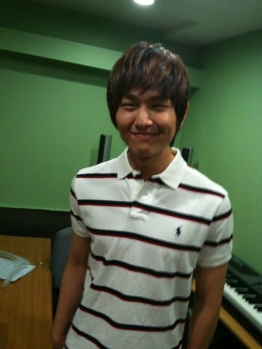 me2day100322onew.jpg