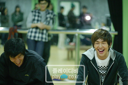me2day100322onew3.jpg