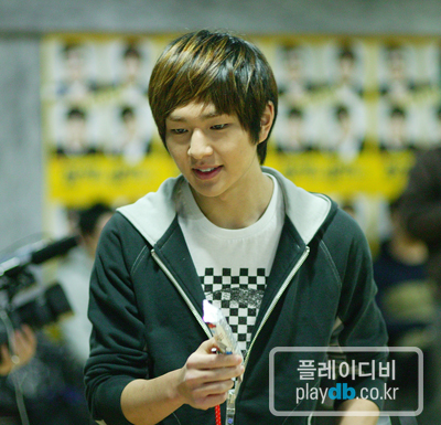 me2day100322onew5.jpg