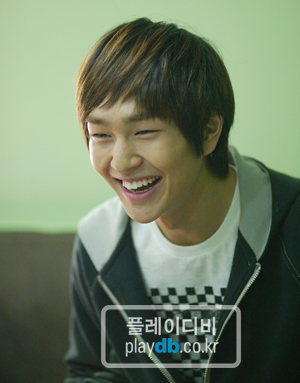 me2day100322onew6.jpg