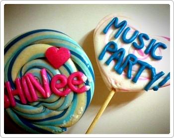 musicp9.jpg