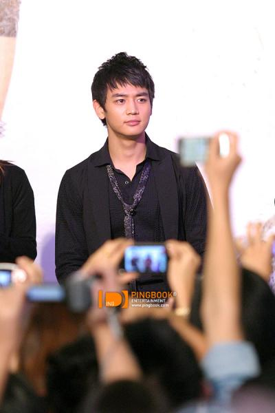 thaifane.jpg