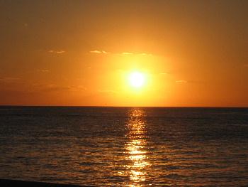 2010.12. Florida 071
