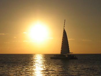 2010.12. Florida 069