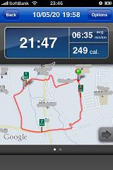 RunKeeper1.jpg