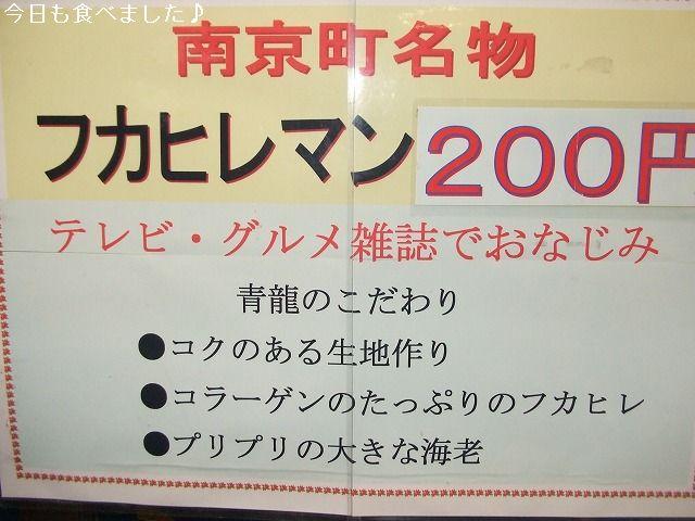 10021320.jpg