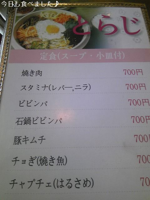10032202.jpg