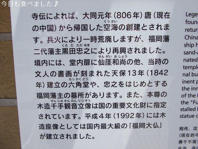 10050830.jpg