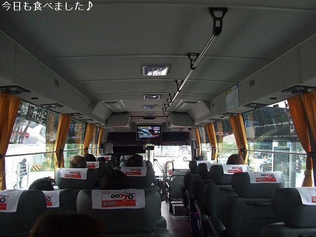 10100204_1.jpg