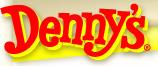 logo_20100121221205_20100417224207.jpg