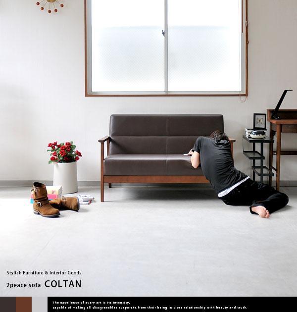 ch-coltan-010_20120326182913.jpg