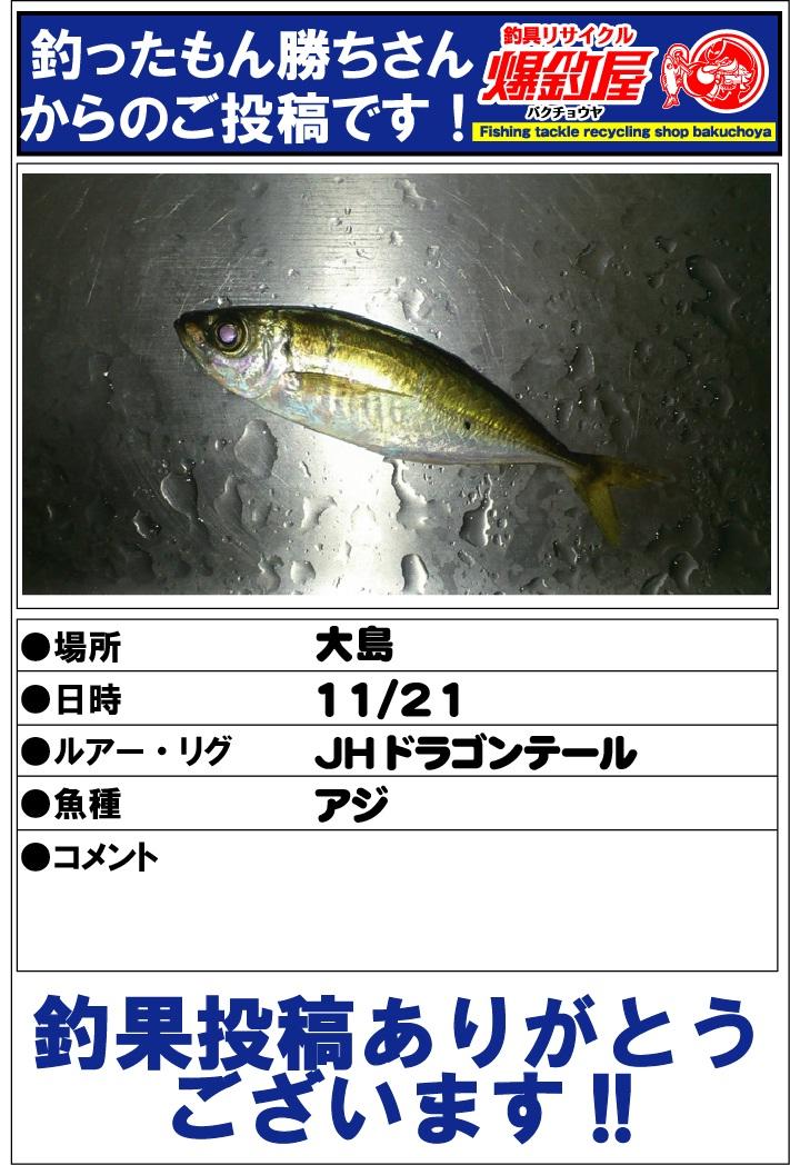 釣ったもん勝ちさん20121121