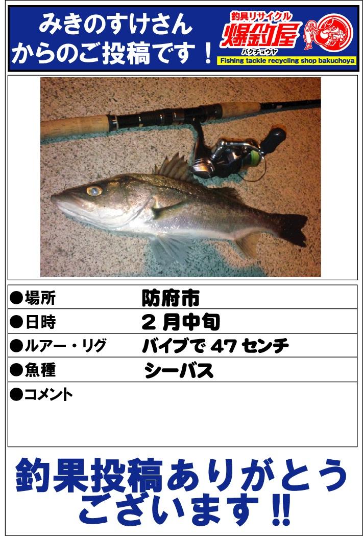 みきのすけさん201301172