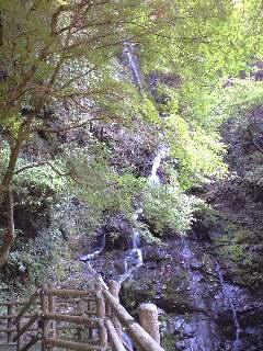 白滝公園 4