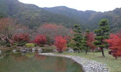 本谷 公園8